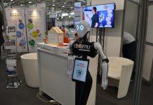eNova : La veille technologique est indispensable aux métiers de l'informatique