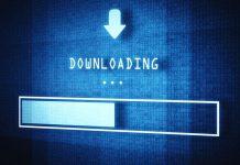 Internet : Le Top 35 des pays africains les plus rapides en vitesse de téléchargement haut débit