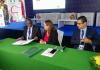 Le Maroc et le Congo signent une convention de coopération pour la promotion de leur secteur numérique