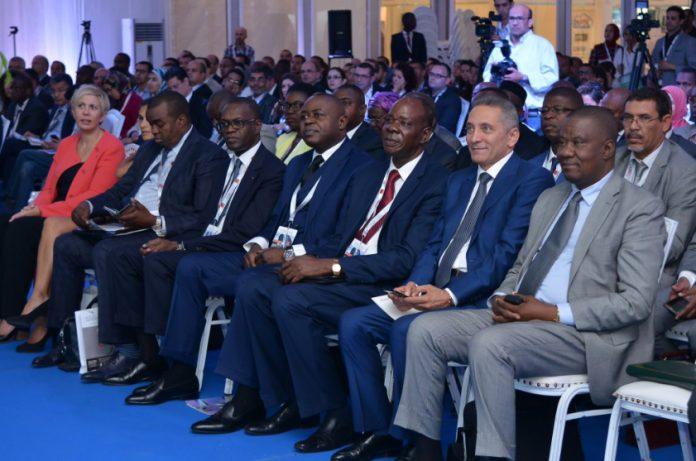 Au Salon AITEX, Léon Juste Ibombo salue la volonté du gouvernement marocain à mettre en avant l'expertise africaine