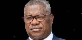 Cameroun : après celui de MTN, le catalogue d'accès et d'interconnexion proposé par Orange Cameroun pour 2019 est lui aussi rejeté par l'ART
