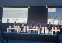 Au Maroc, Pierre-François Kamanou plaide pour l'émergence de nouveaux types d'acteurs numériques