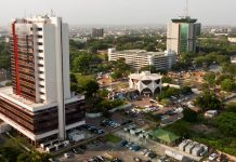 Ghana, meilleur pays de l'Afrique de l'Ouest en matière de développement des TIC en 2017 [CLASSEMENT]