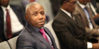 Gabon : Cyriaque-Didier KOUMA, le DG de l'Economie numérique, nommé SG de la CNAMGS