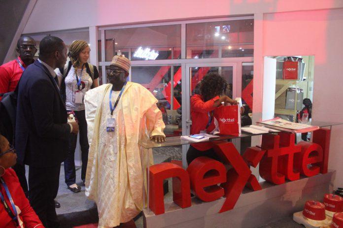 Do Manh Hung : « Parmi les 1000 employés de Viettel Cameroun SA, les Camerounais représentent 94% »