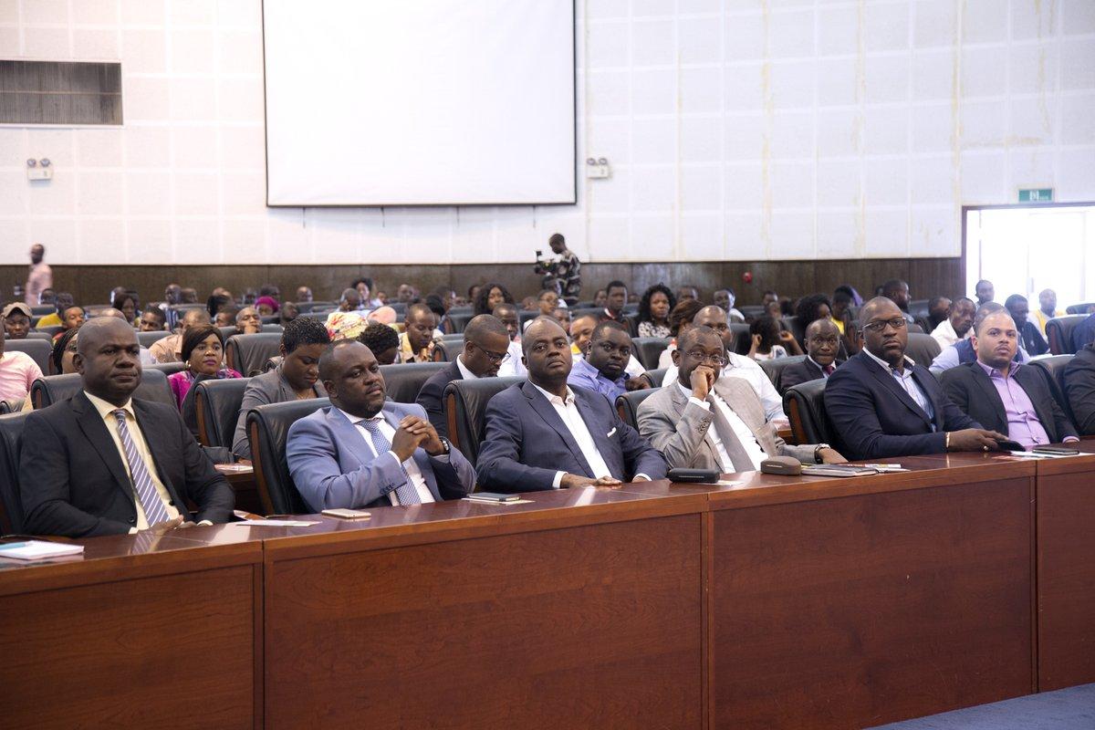 Congo Brazza : Nouvelle campagne nationale d'identification des abonnés de la téléphonie mobile