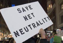 Internet : Les Etats-Unis suppriment le principe de neutralité du web, l'Afrique directement menacée