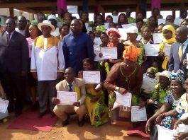 Cameroun : Le Club Est 2.0 revendique déjà 4 000 jeunes formés aux TIC dans la région de l'Est