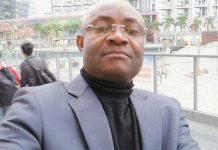 """Pr Atsa Etoundi Roger : """"La capacité des ordinateurs PBhev est de loin supérieure aux 500 GO initialement sollicités par l'opinion"""""""