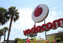RDC : Vodacom acusé d'avoir fraudé à hauteur de 34,8 milliards de F.Cfa pour le renouvellement de sa licence