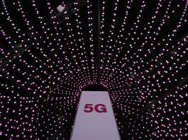 Mobile World Congress 2018 : Ericsson se dit prêt à commercialiser la 5G dès 2019