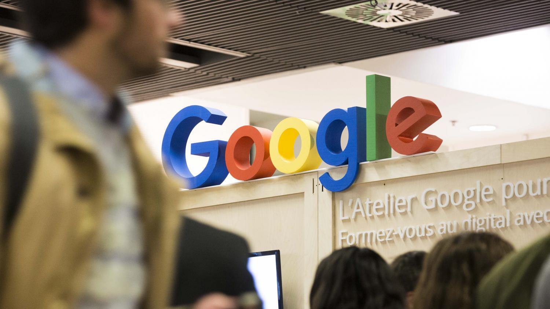google digital active devient  u0026quot google ateliers num u00e9riques u0026quot
