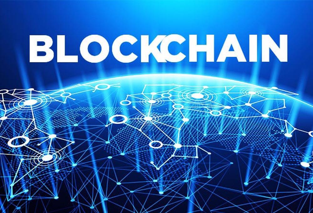 """Résultat de recherche d'images pour """"blockchain"""""""