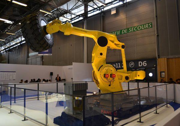 Industrie40-05