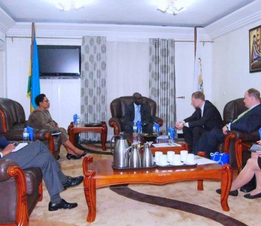 Afrique centrale l 39 actu du num rique tous les jours sur for Afficheur numerique exterieur