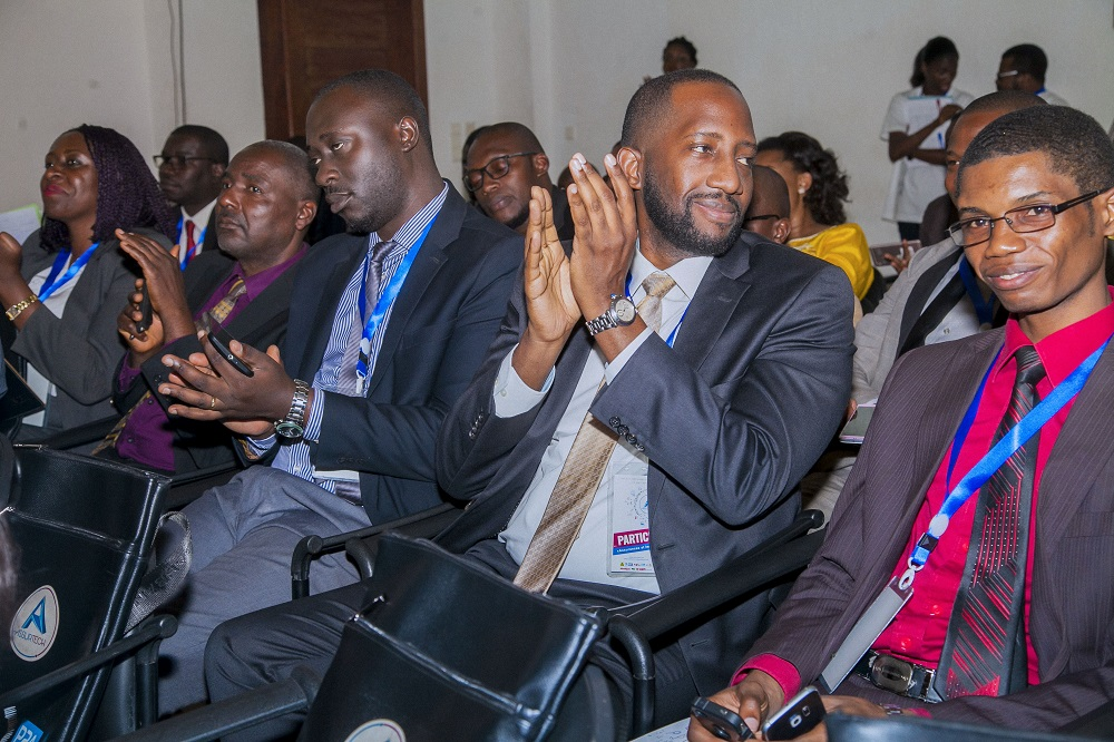 AutoLife, InsurAfrica, Traveler, Cameroun Assurance, retour sur les solutions digitales présentées à Assurtech 2018
