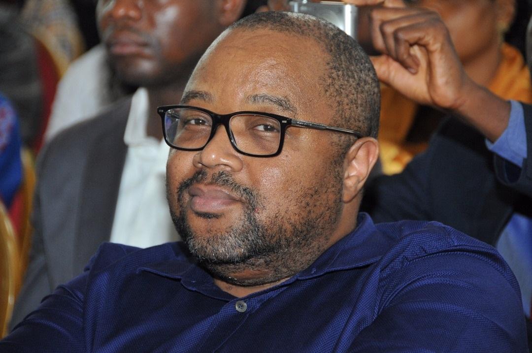 Cameroun : Joseph Kamgue Takougang, nouveau vice-président du MECAM
