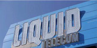 Pour son service de large bande étendue et pour l'extension de son réseau en Afrique de l'Est, Liquid Telecom choisit Nokia