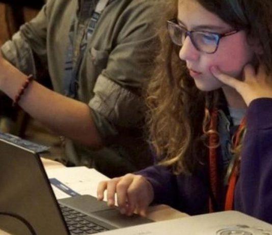 Etats-Unis : Un enfant de 11 ans pirate système de vote électronique