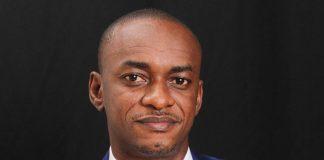 Cabral Libii : « Nous allons créer un fonds de développement du numérique de 50 milliards de F.Cfa» [VIDÉO]
