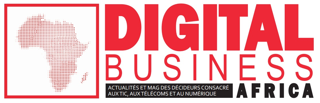 DIGITAL Business Africa