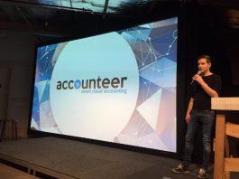 Accounter, la plateforme nigériane de comptabilité sur le cloud arrive au Kenya