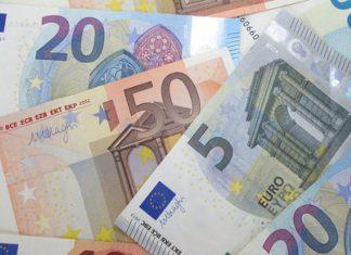 Le prix Empowering People Award offre jusqu'à 200 000 euros pour récompenser les solutions technologiques