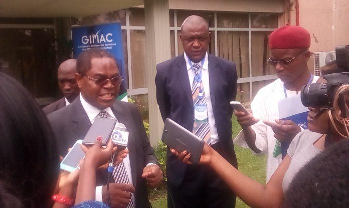 Afrique centrale : 4 700 Milliards de F.Cfa de transactions de mobile money en zone CEMAC en 2017