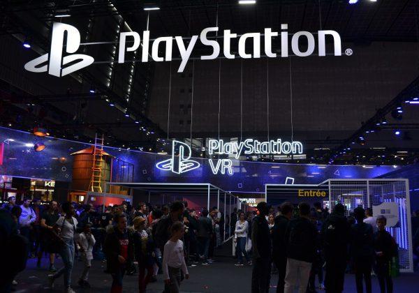 Photos Paris Games Week (21)