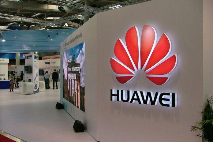 Cybersécurité : L'UE adopte de nouvelles mesures et accentue sa vigilance vis-à-vis de Huawei et de la 5G