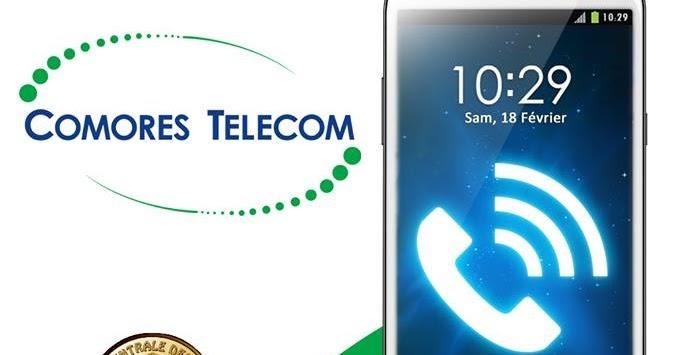 קומורו: טלקום ליהנות מ 15 מיליון דולר אשראי מ IFC