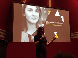 Dakar accueillera la première édition du trophée de la Femme africaine digitale
