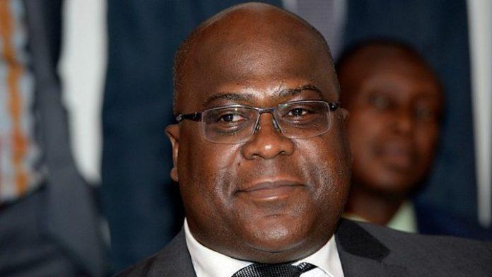 RD Congo – Contrôle du trafic télécoms : Le président Tshisékedi résigne le contrat de AGI
