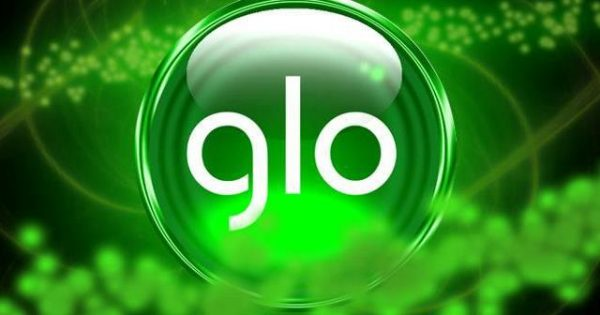 Nigeria : L'opérateur Globacom (Glo) va lancer son service mobile money