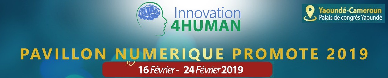 PUB-Innovation-4-Human.jpg