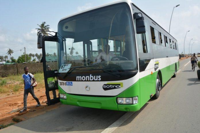 Côte d'Ivoire : Digital Afrique Telecom (DAT) lance un système de cartes à puce et de billetterie pour plus de 700 bus