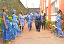 Cameroun : Les cinq principaux défis de Philémon Zoo Zame pour la performance de l'ART en 2019