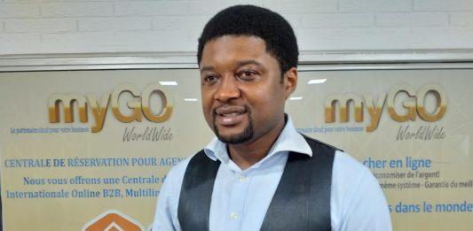 e-tourisme : myGO choisit Abidjan pour ouvrir son bureau Afrique