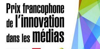 L'OIF lance la 4e édition du Prix Francophone de l'innovation dans les médias