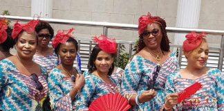 Philémon Zoo Zame : « Femmes de l'ART, c'est vous qui tenez entre vos mains le salut du secteur des communications électroniques du Cameroun »