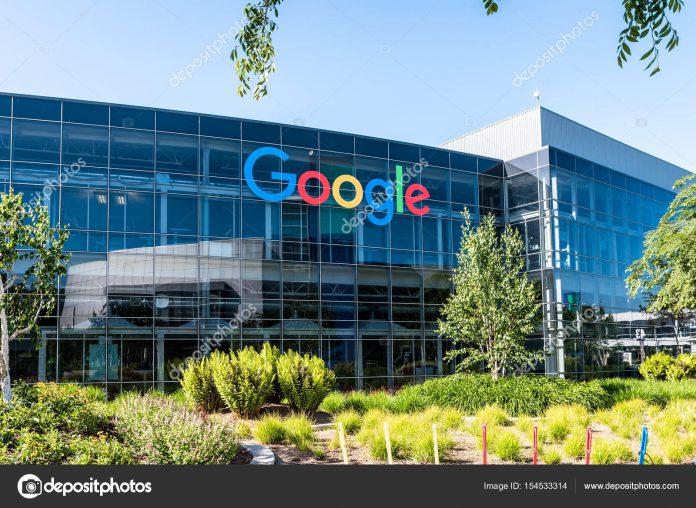 Intelligence artificielle : Google choisit Accra pour installer son premier laboratoire en Afrique