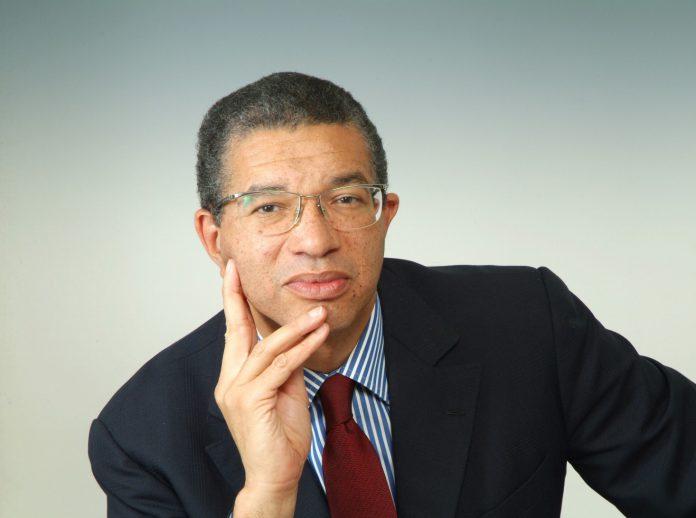 Lionel Zinsou : « En Afrique, le numérique et le microcrédit entraîneront une révolution financière »