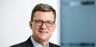 Rob Shuter, le PDG du groupe MTN, gagne près de cinq millions de francs Cfa par jour