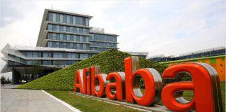 Kenya - E-commerce : Safaricom s'associe au géant chinois Alibaba pour booster les achats en ligne