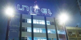 GSMA : L'opérateur angolais Unitel prend les commandes de l'Association africaine de lutte contre la fraude et la sécurité