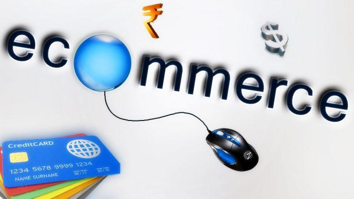Afrique du Sud : Naspers va lancer ses activités d'e-commerce à Amsterdam