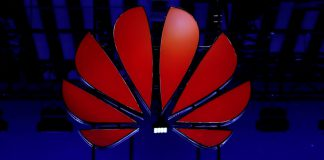 """Huawei: Nouvelle offensive en justice contre la """"tyrannie"""" des USA"""