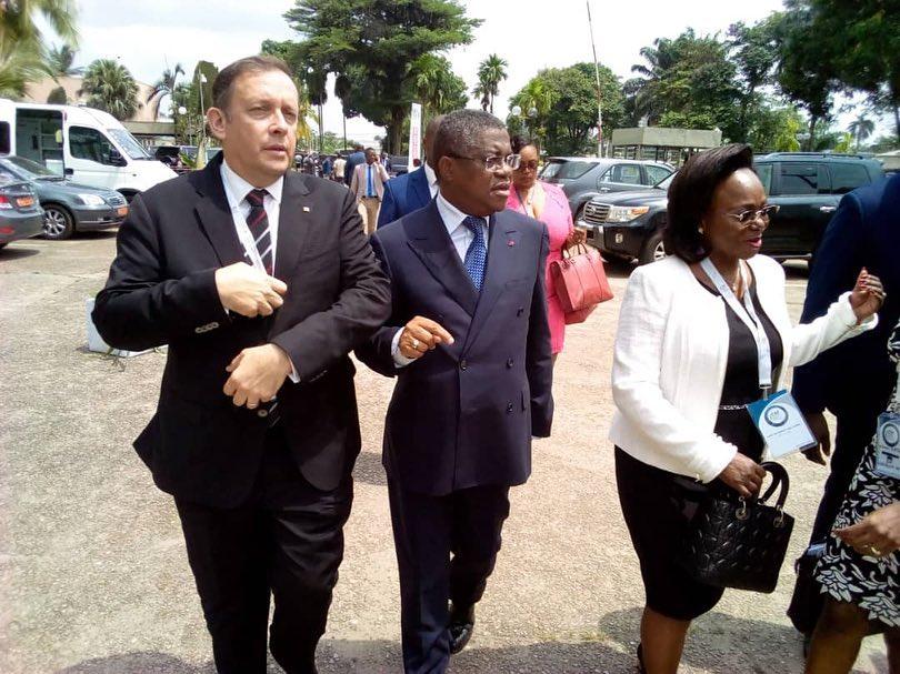 Amélioration de la qualité des services mobiles : A Douala, les régulateurs télécoms préconisent des mesures et des cartes au lieu des sanctions des opérateurs