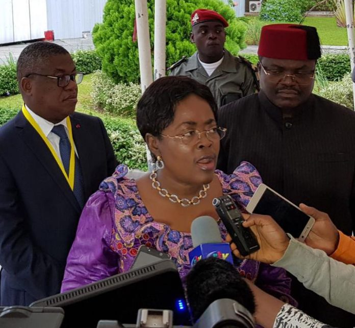 Afrique centrale : Les régulateurs télécoms de l'ARTAC planchent sur le roaming et sur la coordination des fréquences