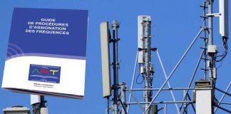 Cameroun – Télécommunications : L'Art suspend 73 000 numéros téléphoniques non identifiés